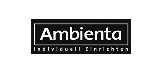 http://www.eichsfelder-moebelcenter.de/wp-content/uploads/2017/05/ambienta.jpg