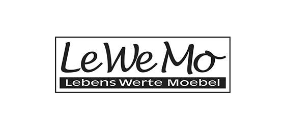http://www.eichsfelder-moebelcenter.de/wp-content/uploads/2017/05/lewemo.jpg