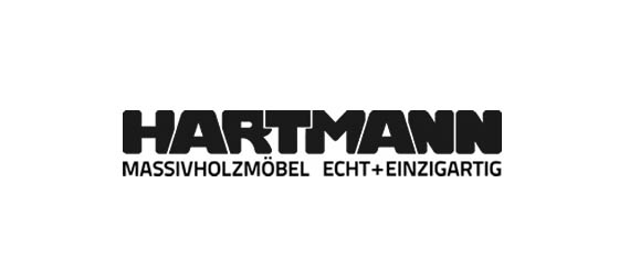 http://www.eichsfelder-moebelcenter.de/wp-content/uploads/2017/11/hartmann.jpg
