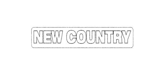 http://www.eichsfelder-moebelcenter.de/wp-content/uploads/2017/11/new_country.jpg