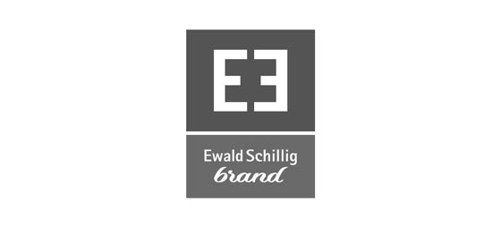http://www.eichsfelder-moebelcenter.de/wp-content/uploads/2017/11/schillig.jpg