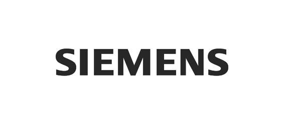 http://www.eichsfelder-moebelcenter.de/wp-content/uploads/2017/11/siemens.jpg