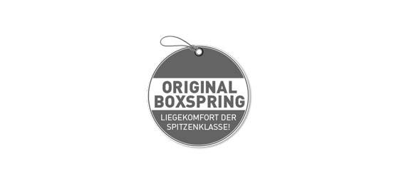 boxspring