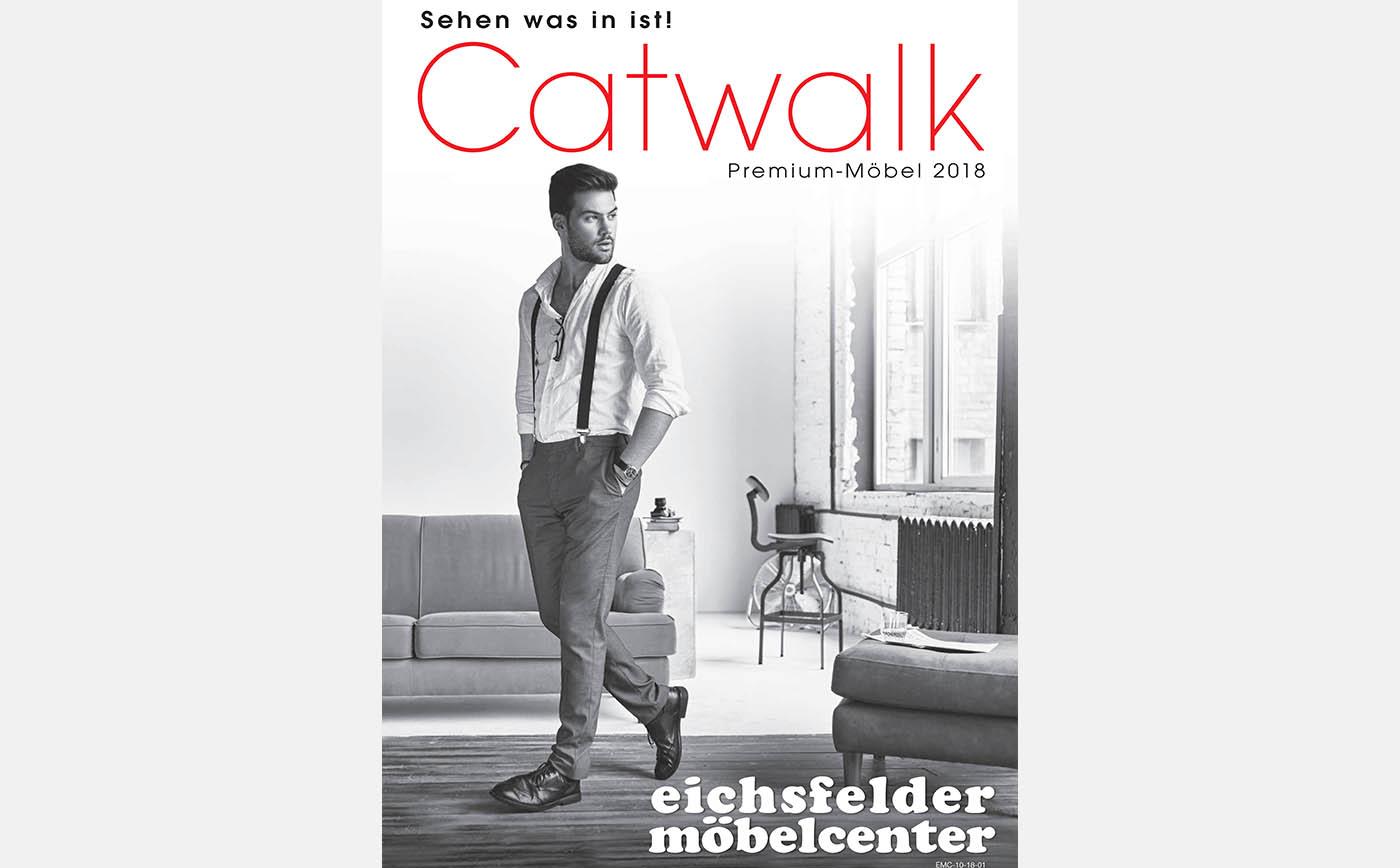 https://www.eichsfelder-moebelcenter.de/wp-content/uploads/2018/03/catwalk18.jpg
