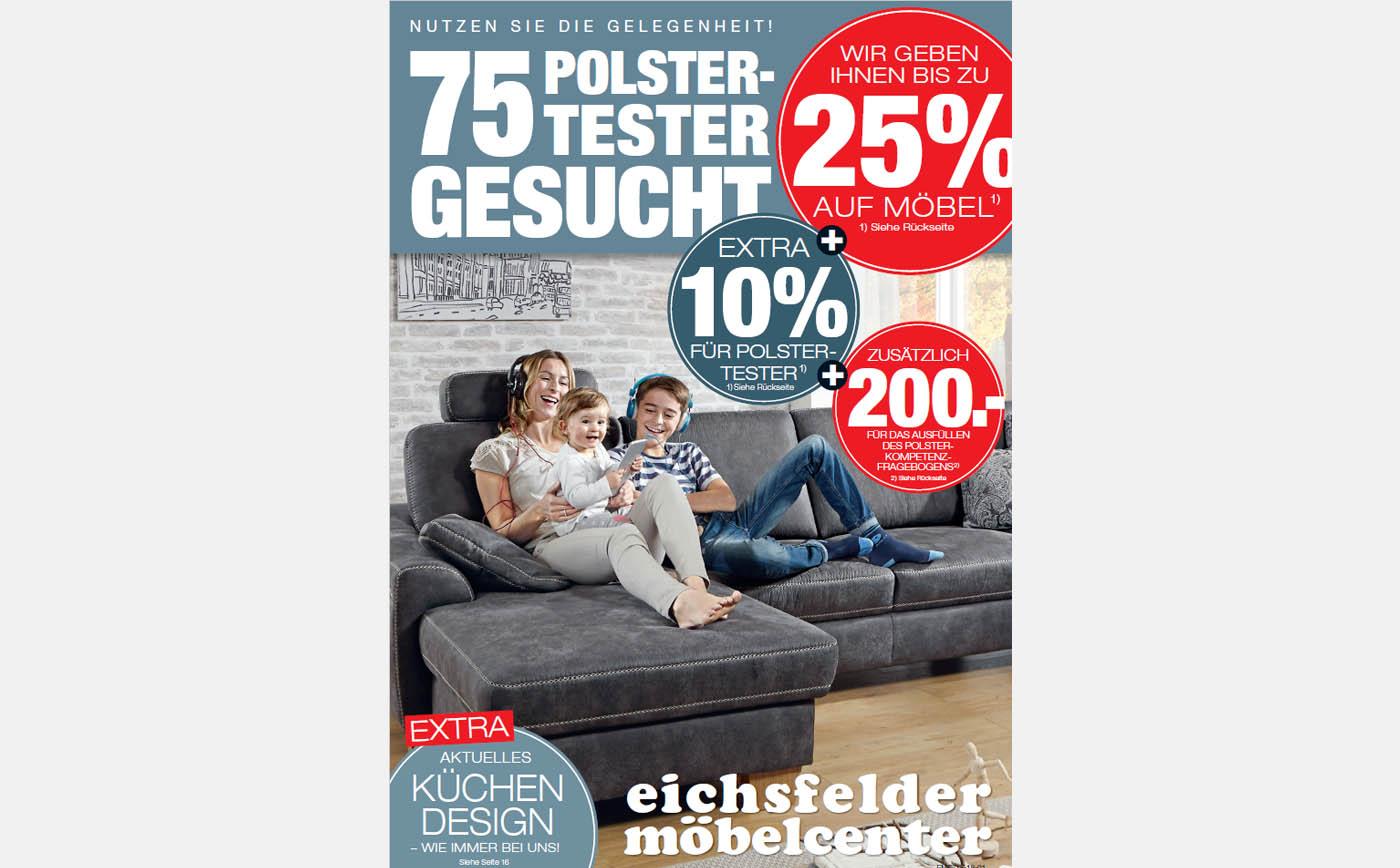 https://www.eichsfelder-moebelcenter.de/wp-content/uploads/2018/05/Polstertester.jpg