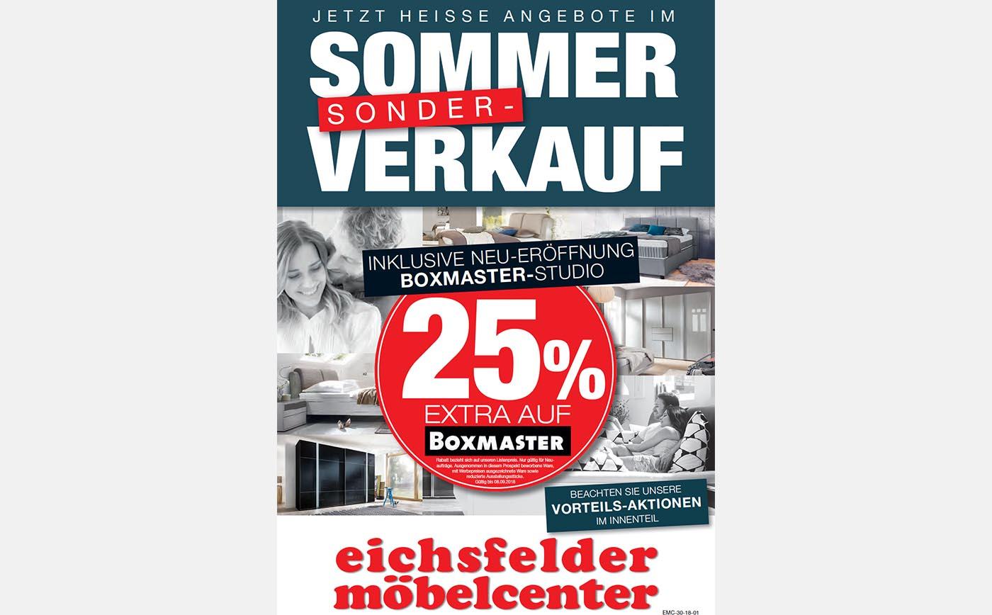 https://www.eichsfelder-moebelcenter.de/wp-content/uploads/2018/08/Sommersonderverkauf.jpg