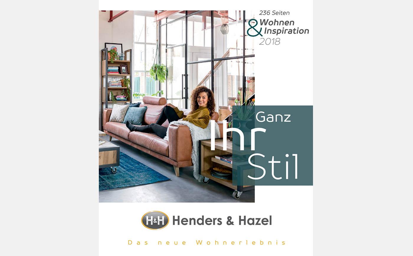 https://www.eichsfelder-moebelcenter.de/wp-content/uploads/2018/09/henders1.jpg