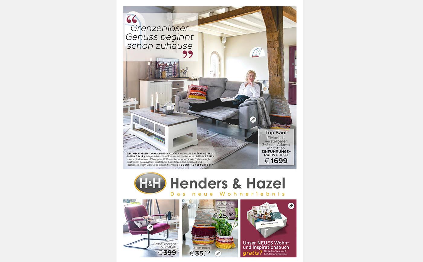 https://www.eichsfelder-moebelcenter.de/wp-content/uploads/2018/09/henders2.jpg