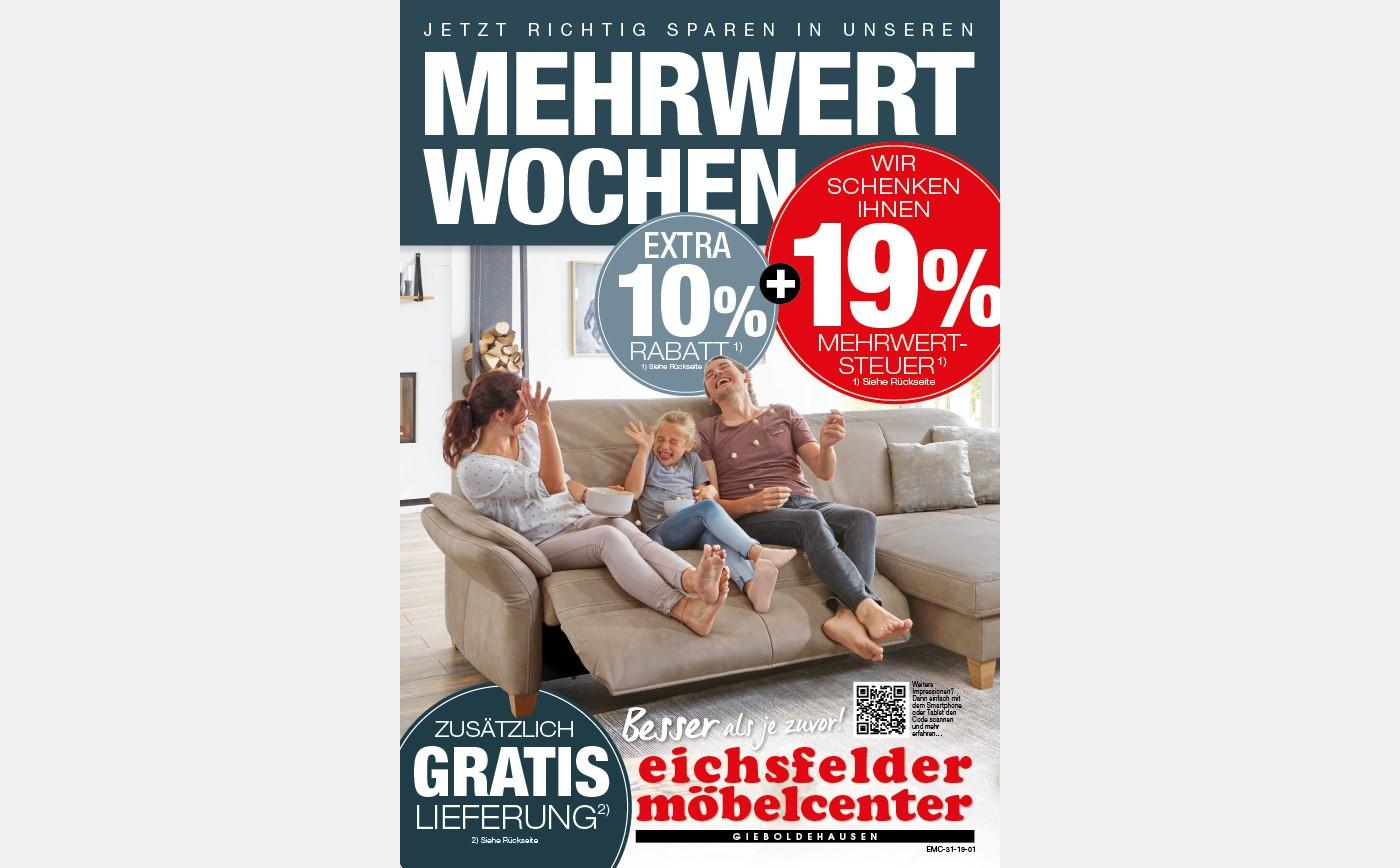 https://www.eichsfelder-moebelcenter.de/wp-content/uploads/2019/08/HP.jpg