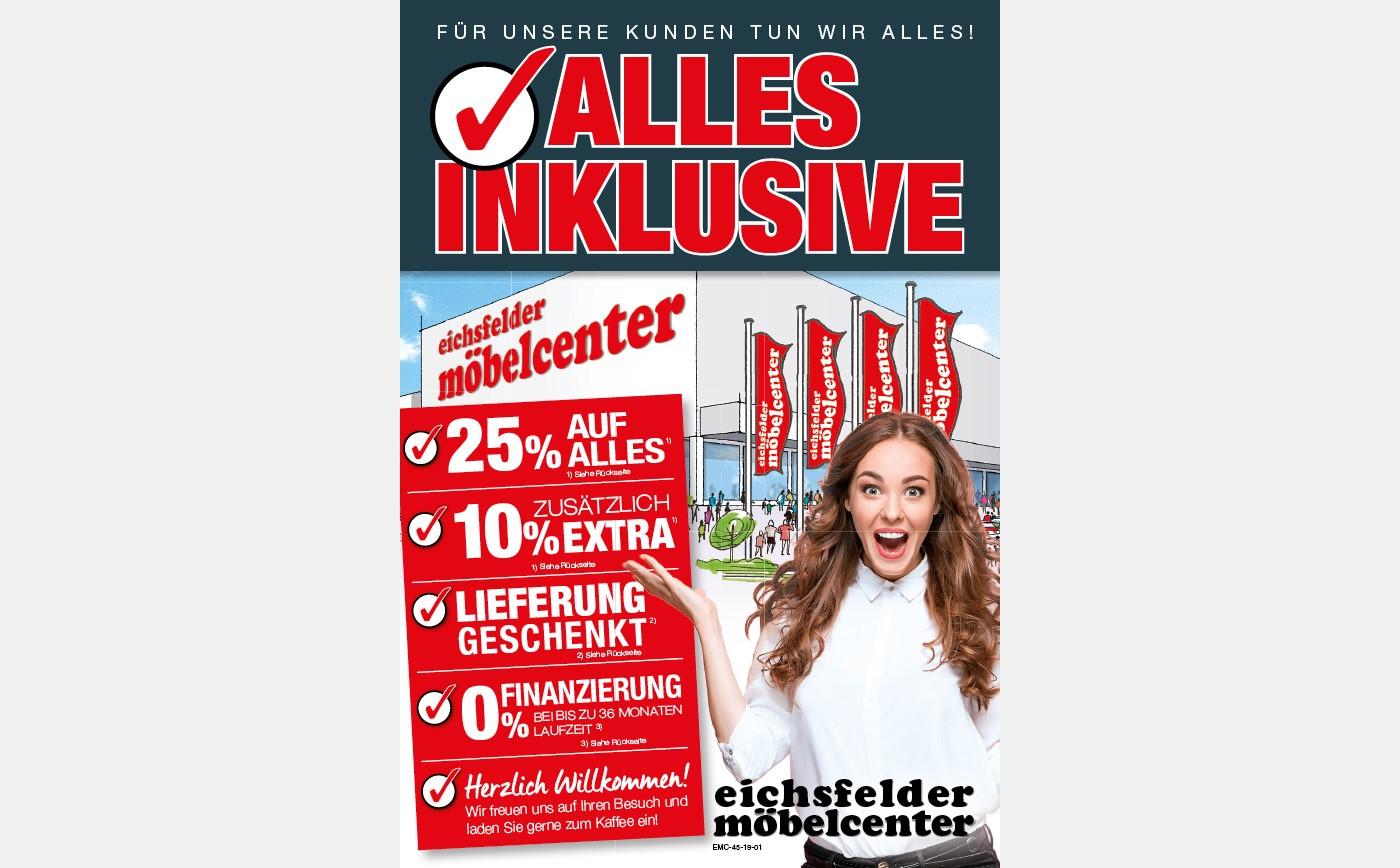 https://www.eichsfelder-moebelcenter.de/wp-content/uploads/2019/11/HP.jpg