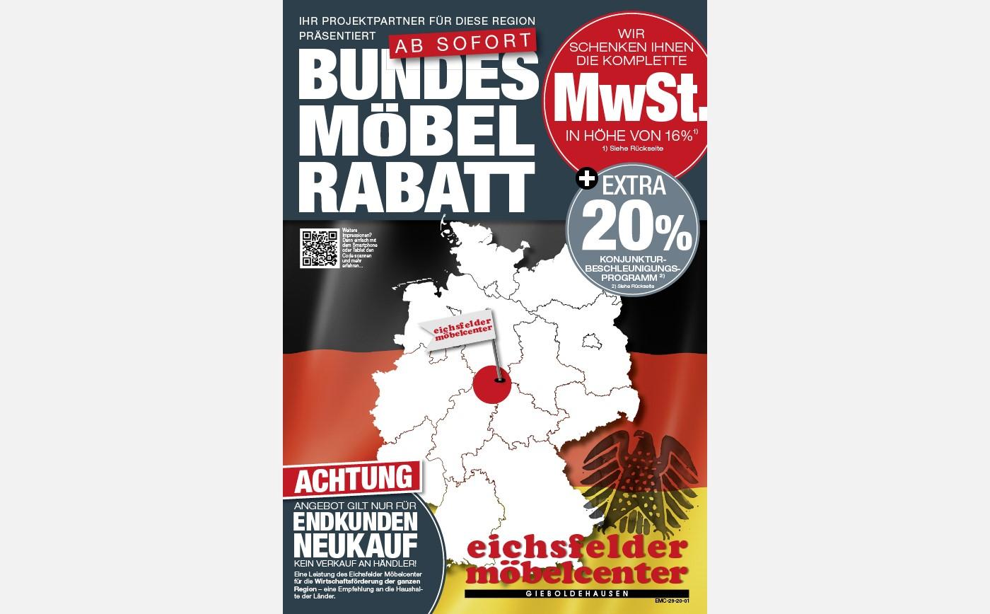 https://www.eichsfelder-moebelcenter.de/wp-content/uploads/2020/07/HP.jpg