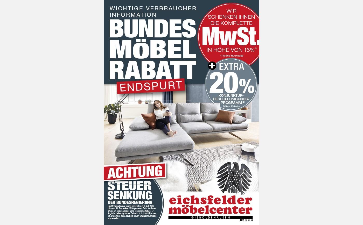 https://www.eichsfelder-moebelcenter.de/wp-content/uploads/2020/09/HP-1.jpg