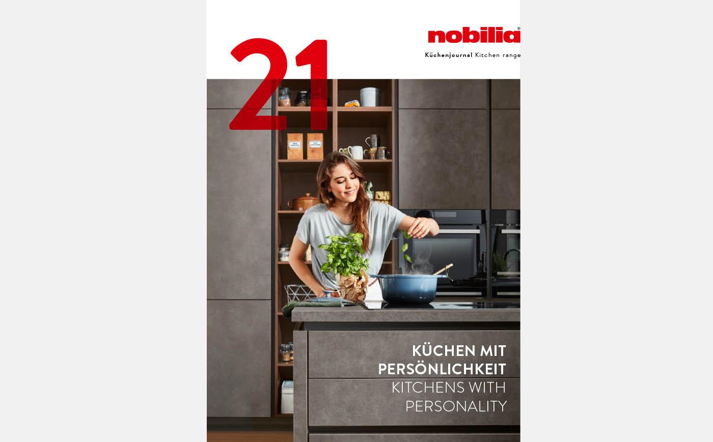 Nobilia21
