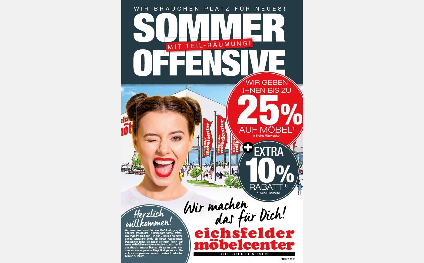 https://www.eichsfelder-moebelcenter.de/wp-content/uploads/2021/06/HP-1.jpg