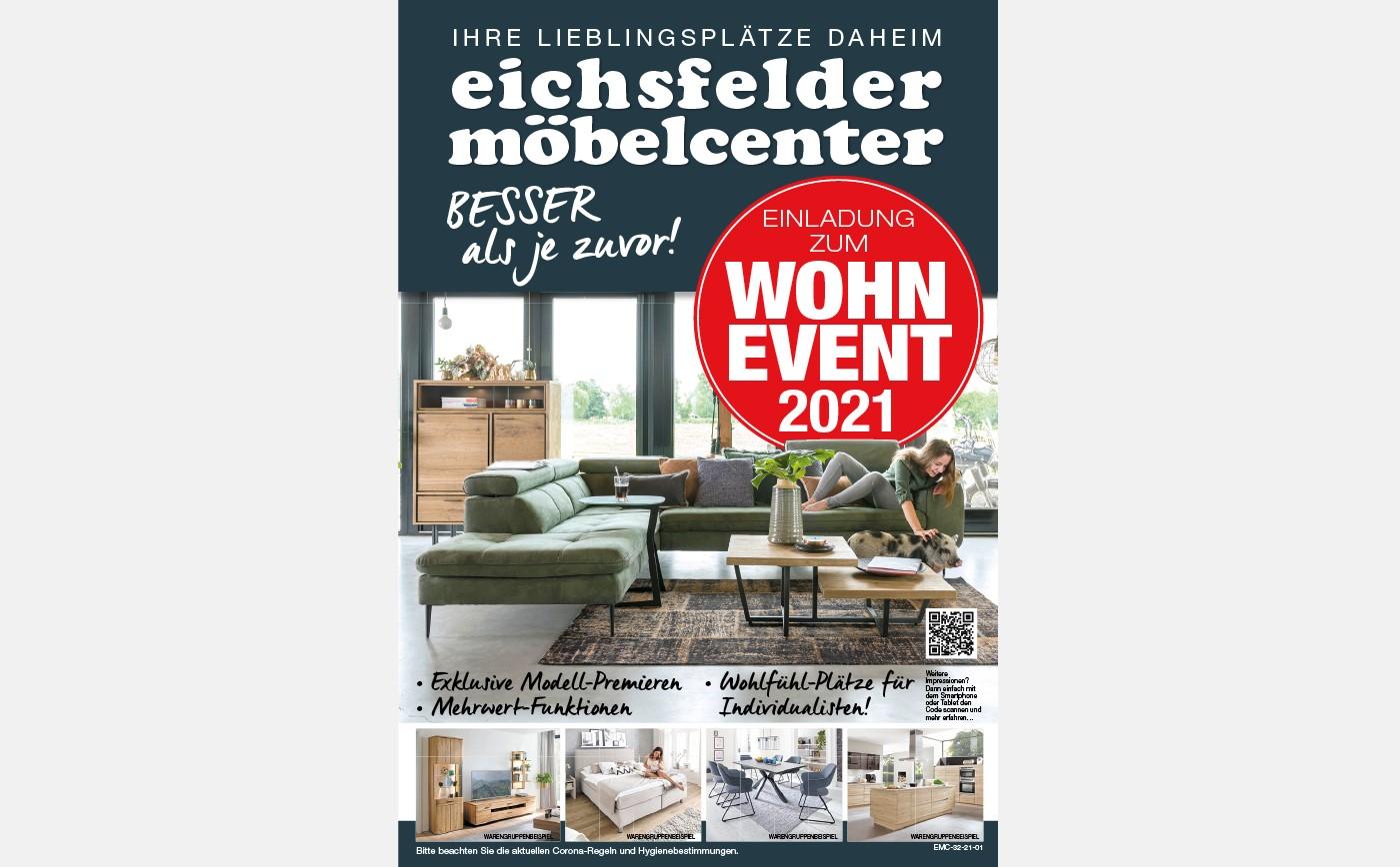 https://www.eichsfelder-moebelcenter.de/wp-content/uploads/2021/08/HP.jpg